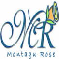 Montagu Rose Guest House